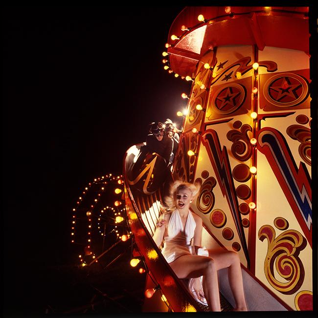 Smirnoff - Slide - 1978