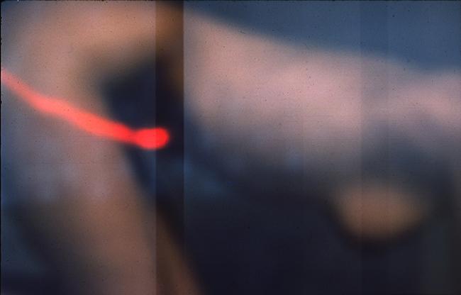 Duffy - Olympus Cameras - 1978